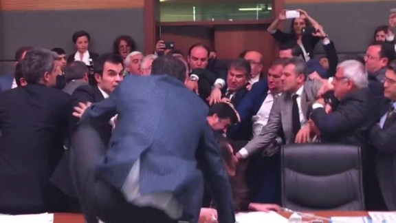 brawl turkish parliament nws orig_00003813.jpg