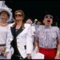 kentucky derby fashion 1993