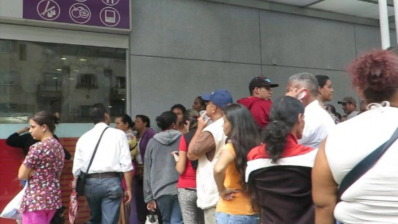 venezuela economic crisis explained paula newton mobile orig mss_00000000.jpg