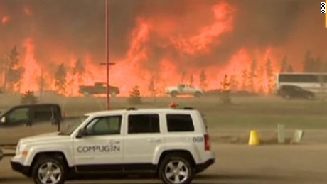 fort mcmurray fire vo bts_00001324