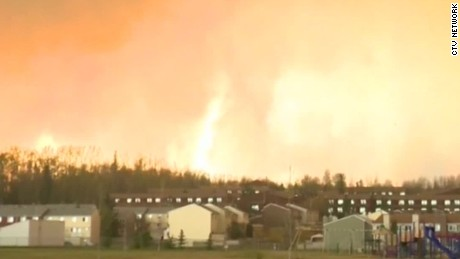 canada wildfire fort mcMurray evacuation orig cm_00003018