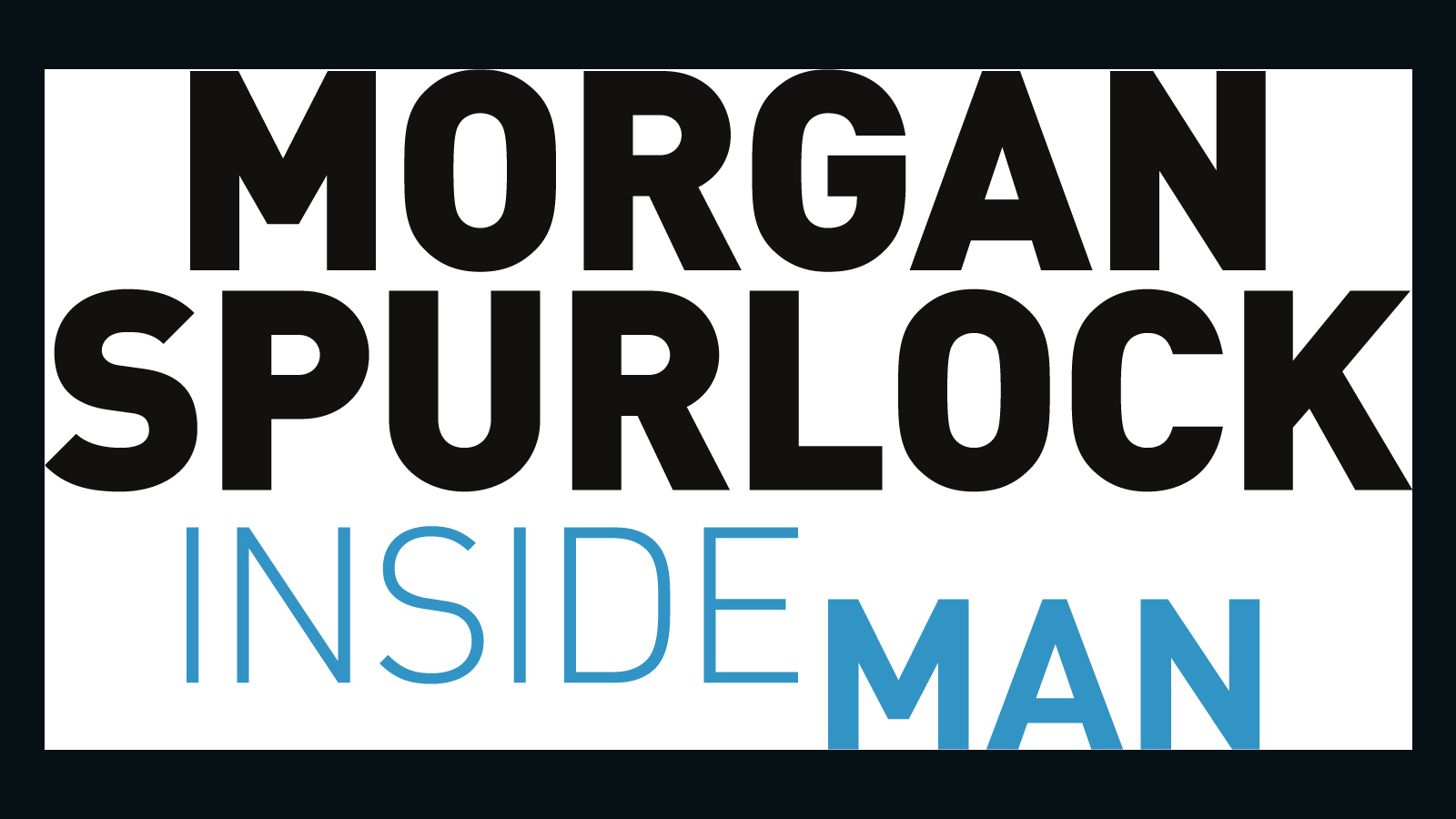 morgan spurlock bitcoin limita de transfer a piețelor btc