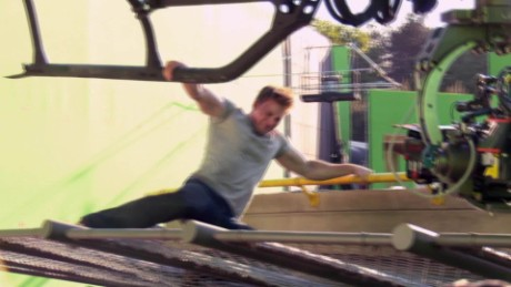 """Captain America: Civil War"" Behind the Scenes_00001901.jpg"