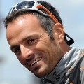 franck cammas groupama team france skipper