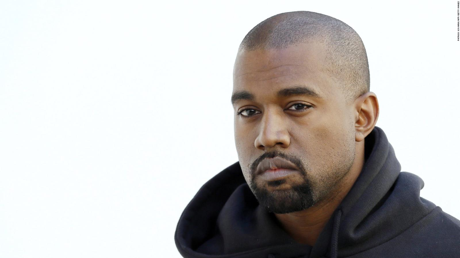 Kanye 'Ye:' The most controversial lyrics from West's new album - CNN