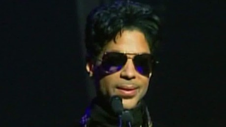 Report: Aides sought addiction help for Prince