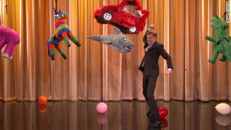 Conan One Minute Pinata Workout_00010421