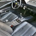 04 - Electric GT - Interior