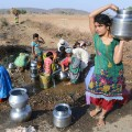 GettyImages-524092900India drought