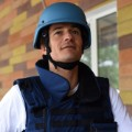 03 Orlando Bloom UNICEF