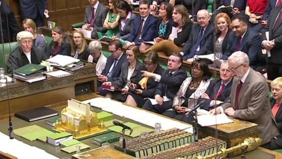uk labour party anti Semitism Black PKG_00023424.jpg