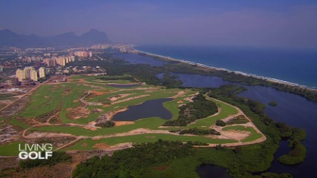 living golf the olympics preview spc a_00022721.jpg