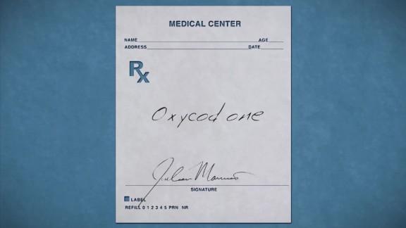 opioids addiction orig nws_00010419.jpg