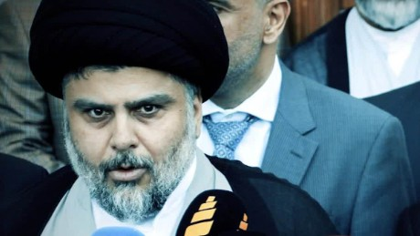 who is muqtada al-sadr karadsheh jsten orig_00004724