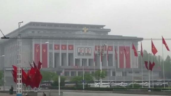 north korea congress ripley lok_00004123.jpg