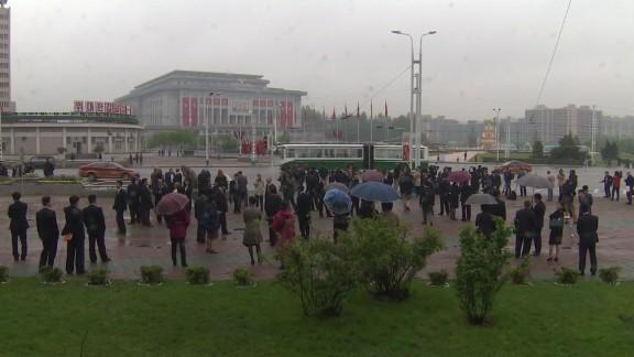 north korea congress begins ripley pkg_00004406.jpg