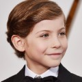Jacob Tremblay 2016
