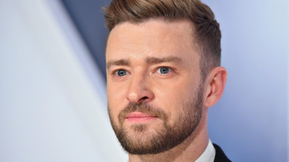 "From his television appearances in the 1990s to the 2016 animated film ""Trolls,"" singer Justin Timberlake has been on quite a roll with his career."