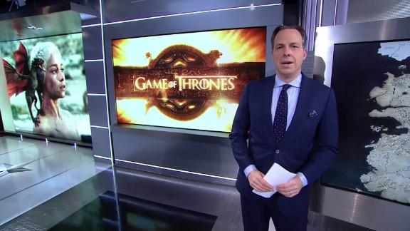Jake Tapper and John King break down game of thrones campaign origwx JM_00000000.jpg