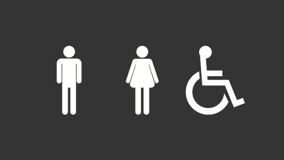 public bathroom controversy history nws orig_00002429.jpg