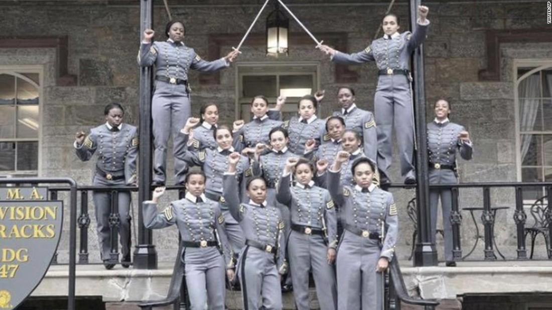 military academy west point ny