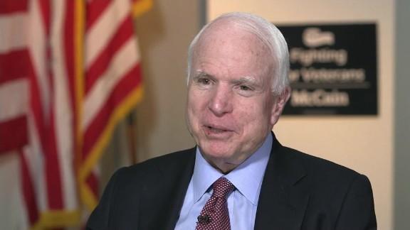 SOTU Tapper: McCain weighs in on GOP Veepstakes_00015624.jpg