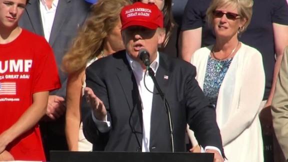 Trump on Clinton 2nd amendment_00002418.jpg