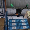 drone scan scanning barcodes