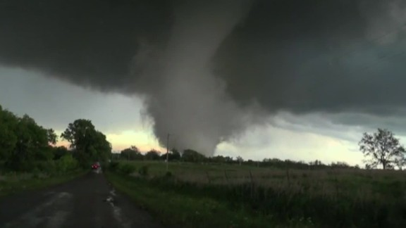 tornado in oklahoma raw _00003827.jpg