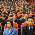 06 North Korea Workers Party Congress