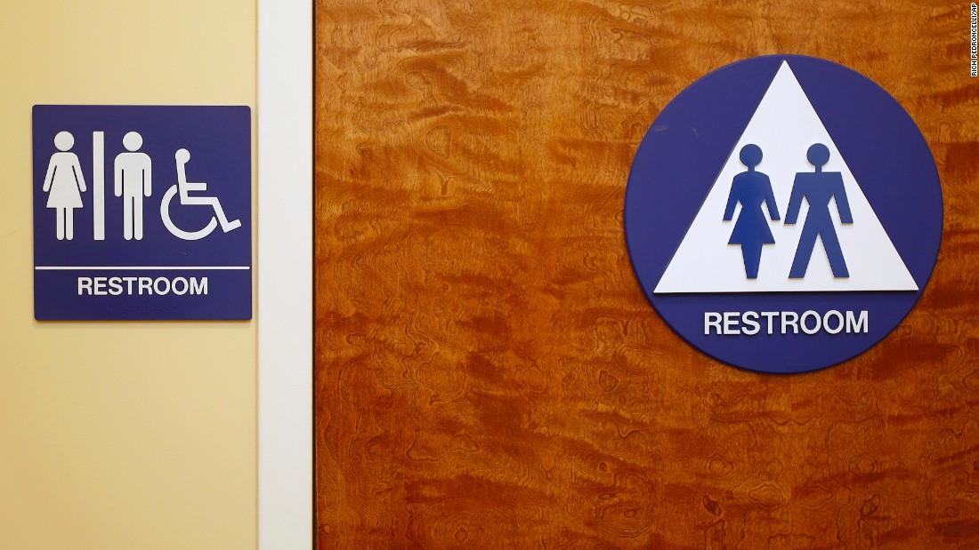 Transgender bathroom news-1255