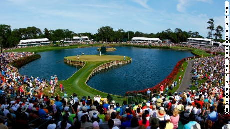 Could the Players Championship evolve into golf's most important tournament?