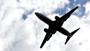FBI: Sexual assaults on flights increasing 'at an alarming rate'