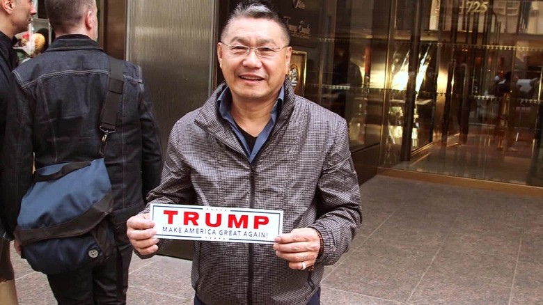 china trump chinese fans rivers eb pkg_00015314