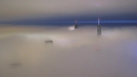 Timelapse Chicago Fog Weather_00000504