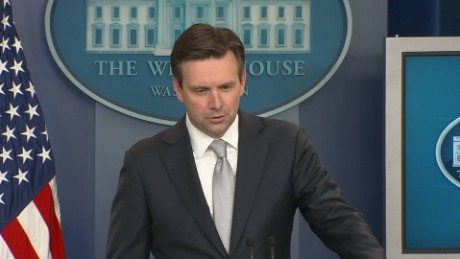 josh earnest obamacare affordable care act ruling sot_00002816