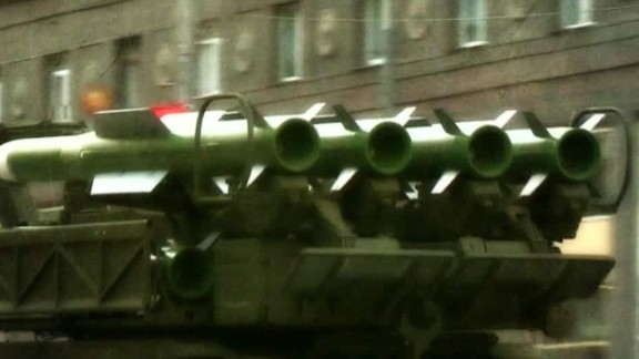 us missile defense system russia tensions tsr dnt starr_00002824.jpg
