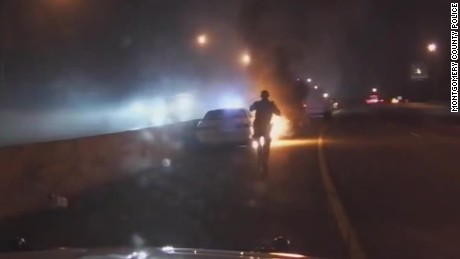 Beyond the Call Car Fire Rescue pkg_00000727.jpg