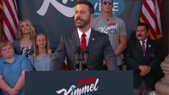 jimmy kimmel vice president jnd vstop orig_00000418.jpg