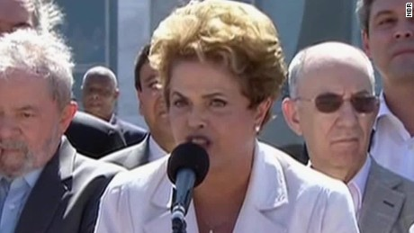 brazil rousseff impeachment vote darlington lok_00003310