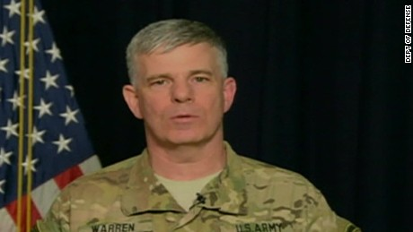 pentagon briefing isis state of emergency sot_00001629