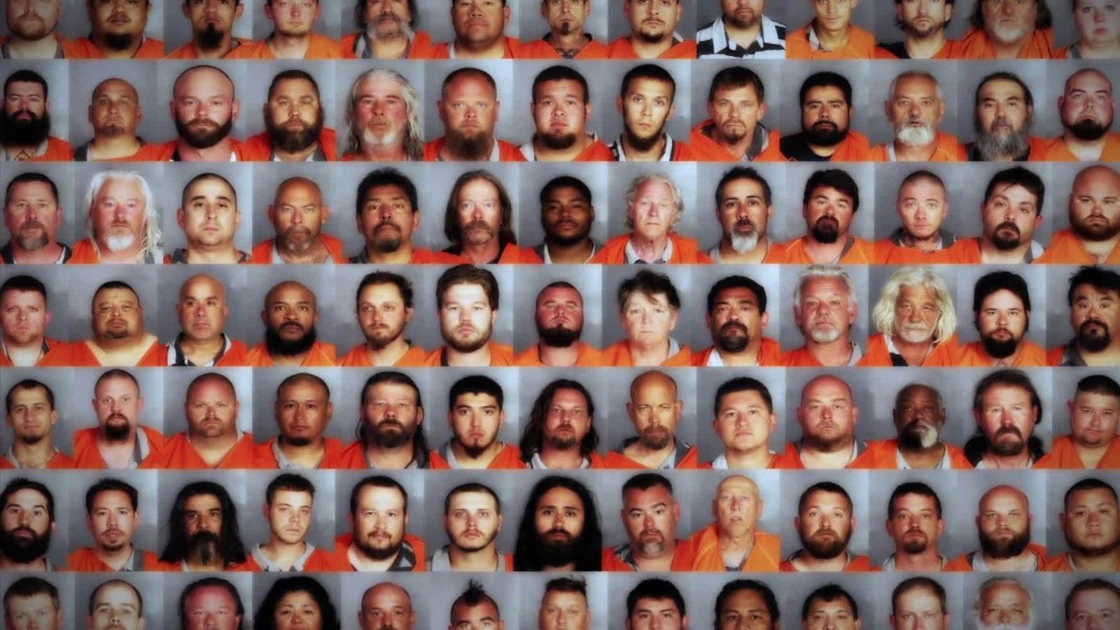 Waco biker shootout caught on camera - CNN Video