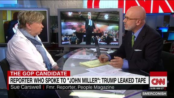 Reporter: Trump leaked own tape_00021609.jpg