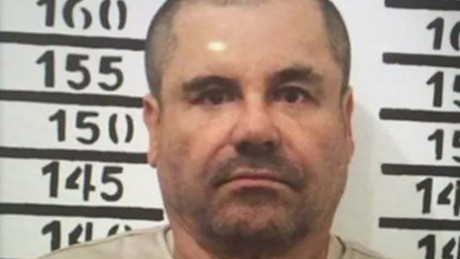 El Chapo returns to Juarez pkg Nick Valencia_00011002