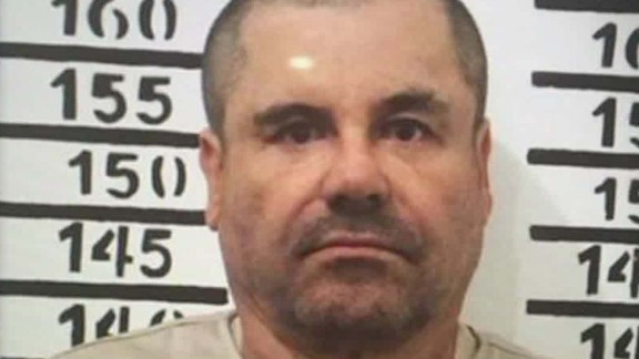 El Chapo returns to Juarez pkg Nick Valencia_00011002.jpg