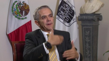 cnnee mexico opina intvw miguel angel mancera parte 1_00010122