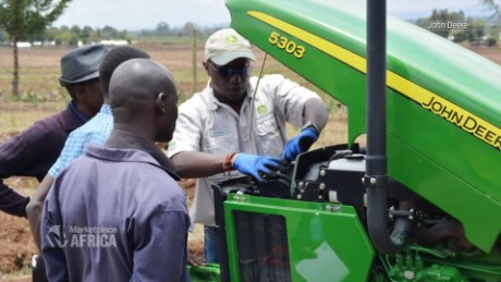 jason brantley john deere marketplace africa spc_00022913.jpg