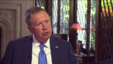 john kasich anderson cooper third-party run sot AC360_00012720.jpg