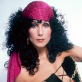 10 Cher Fashion RESTRICTED