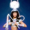 11 Cher Fashion RESTRICTED